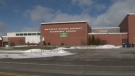 The incident happened on Jan. 19, at Waterloo-Oxford District Secondary School.