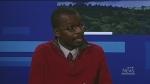 CTV Northern Ontario: Black history month celebrat