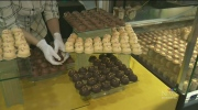 What's On: Chock full of chocolate