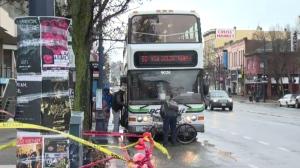 douglas downtown bus stop