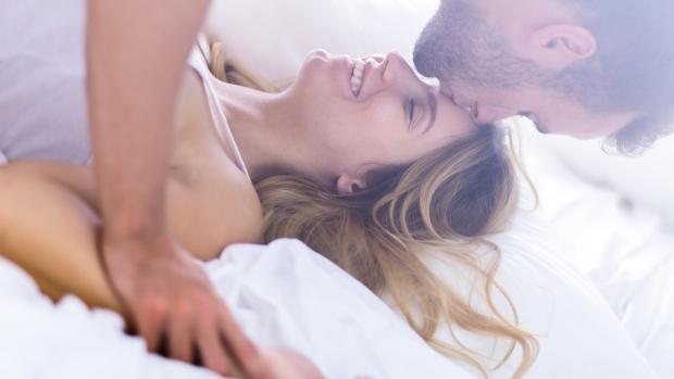 Valentines day sex stories such hot