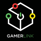 Gamerlink