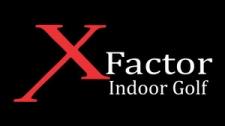 XFactor Indoor Golf