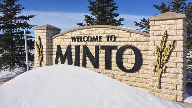 how to become a manitoba resident
