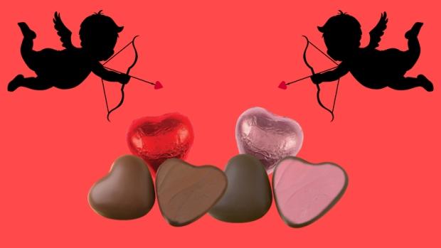 valentine-s-day-2