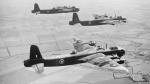 The story of Flight Sgt. Hugh Coles MacMillan