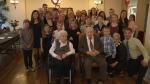 CTV Ottawa: Canada's longest married couple