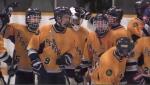 Renegades Boy's Hockey