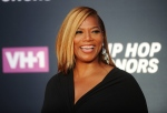 In this Monday, July 11, 2016, file photo, Queen Latifah arrives at VH1's Hip Hop Honors at David Geffen Hall at Lincoln Center in New York. (Photo by Brad Barket/Invision/AP, File)