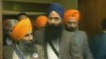 Air India terrorist granted more freedom