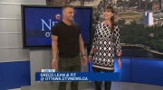 CTV Ottawa: Exercise to beat the winter blues