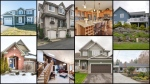 What kind of home will $500K buy in the suburbs? From an executive bungalow in Cole Harbour, N.S., a spacious five-bedroom home in Boucherville, Que., to a renovated townhouse in Surrey, B.C., CTVNews.ca's Lorena Rosati explores housing options near major Canadian cities.