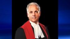Hasil gambar untuk justice david gates