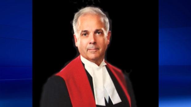 Calgary jury begins deliberations in Douglas Garland ...