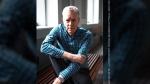 CTV News Channel: Stuart McLean dies at 68