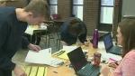 CTV Windsor: Student immunization deadline