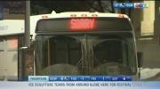 Missing tot, driver death details: Morning Live