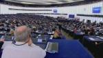 Trudeau praises EU for trade deal