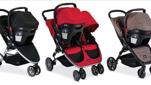 britax ca car seats strollers britax ca. Black Bedroom Furniture Sets. Home Design Ideas