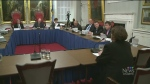 CTV Atlantic: Nova Scotia teachers testify