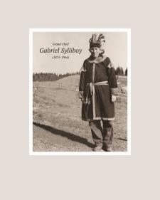 Gabriel Sylliboy