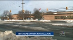 CTV Ottawa: Debate over Rideau high school