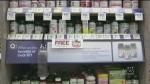 Studies look at effectiveness of Vitamin D