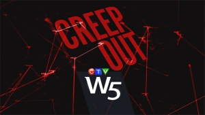 W5: Creep Out