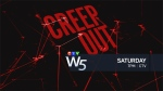 W5: Creep Out promo version