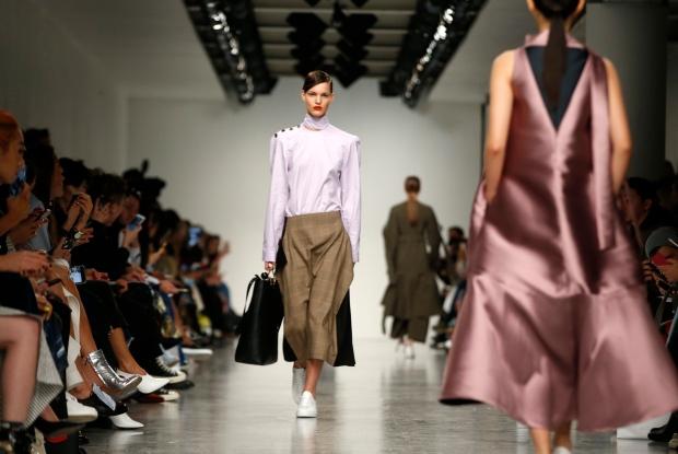 London Ontario Fashion Designers