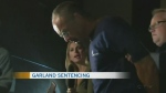 Sentence expected in Garland trial