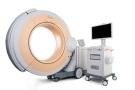 hospital home lottery RUH O-arm scanner