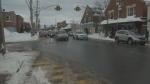 Kentville, N.S.