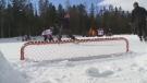 World Pond Hockey Championships