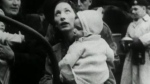 Flashback: War Brides Glenbow Museum
