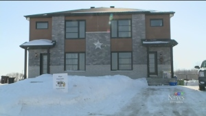 CTV Ottawa: Toddler chokes at a daycare
