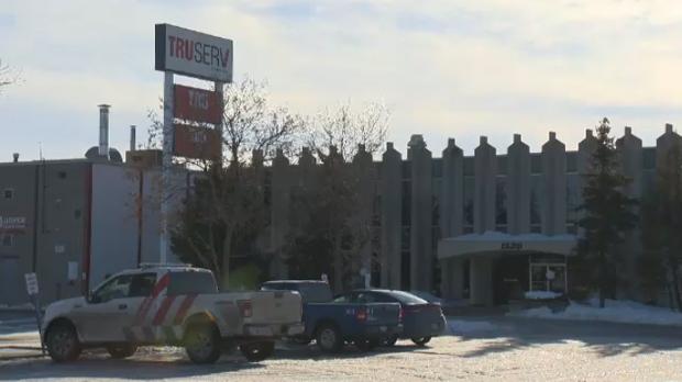 Tru Serv distribution centre closing, 200 jobs cut