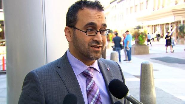 Ihsaan Gardee