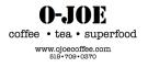 O-Joe