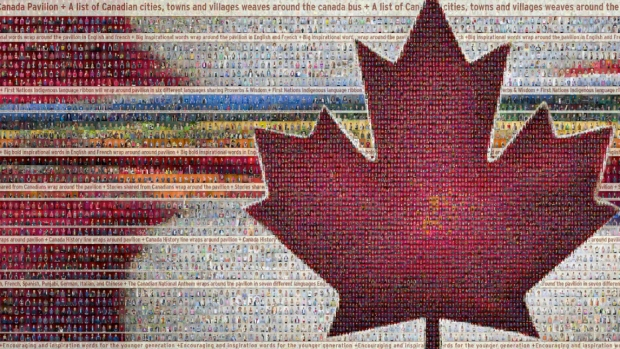 the canadian mosaic vs the u s The canadian mosaic vs the us melting pot essay no works cited length: 1702 the us prevents individuals from being tolerant, open-minded.