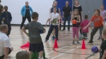 Plenty of activities for Windsor families on Family Day