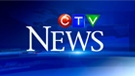 CTV News at Six Weekend