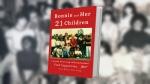 Bonnie and Her 21 Children