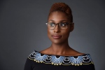 "In this July 30, 2016 file photo, Issa Rae, star of the HBO series ""Insecure,"" poses for a portrait during the 2016 Television Critics Association Summer Press Tour at the Beverly Hilton in Beverly Hills, Calif. (Photo by Chris Pizzello/Invision/AP)"