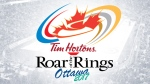 CTV Morning Live Roar of the Rings