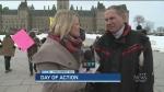 CTV Ottawa: Day of Action