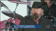 CTV Ottawa: 2017 Bluesfest lineup announced
