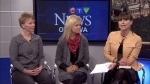 CTV Ottawa: The need to understand Lyme Disease