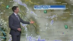 CTV Calgary: Cooling trend for the rest of the wee