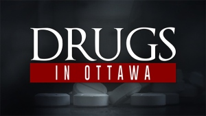 Drugs in Ottawa